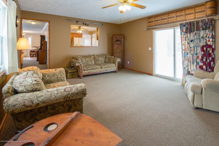 2096 S Perkey Rd - 2096_S_Perkey_JEFF-27 - 27