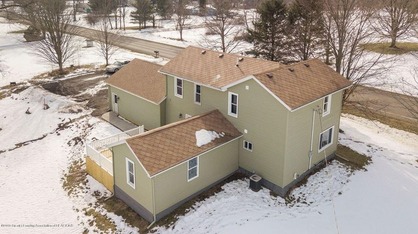 1647 S Royston Rd - Aerial - 1