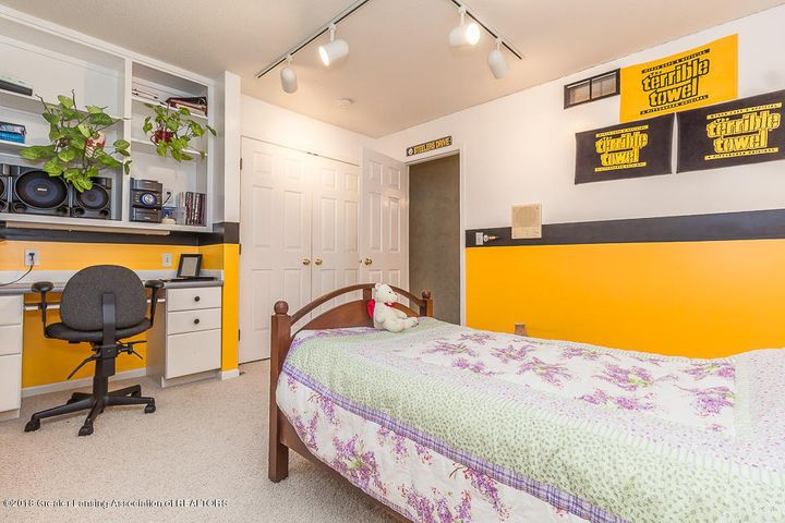 2510 Green Rd - greenbed21 (1 of 1) - 29