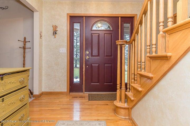 2510 Green Rd - greenfrontdoor (1 of 1) - 5
