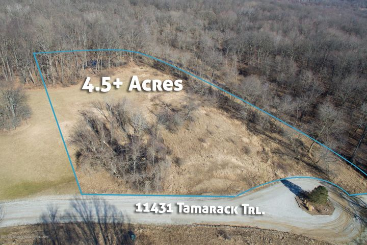 11431 Tamarack Trail - Final-3 Outlined - 1