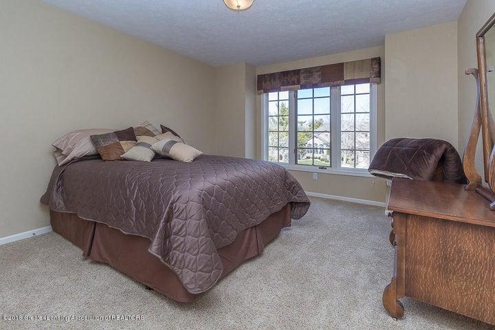 603 Shoreline Dr - Bedroom - 20