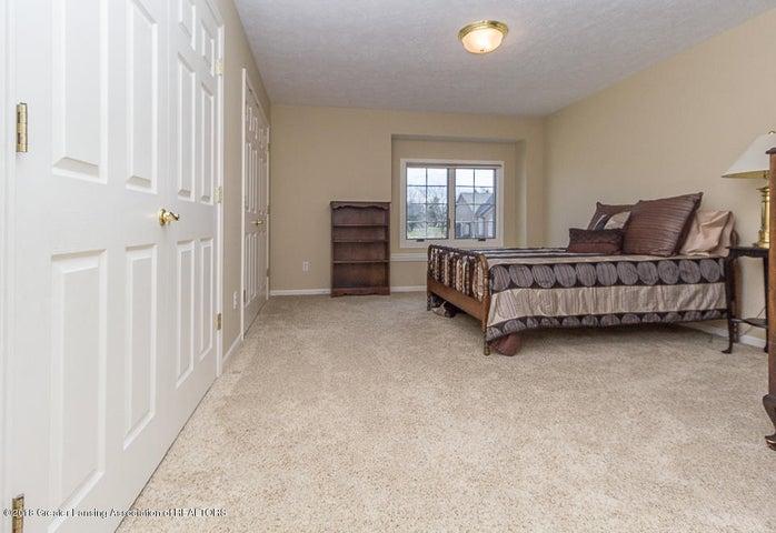 603 Shoreline Dr - Bedroom - 14
