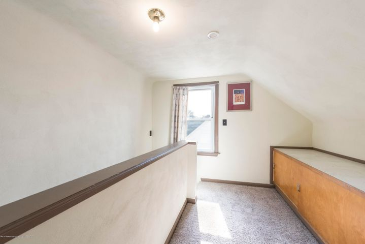 80 Piper Ave - Second Story Hallway - 20