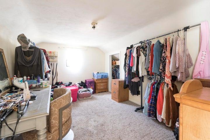 80 Piper Ave - Bedroom - 23