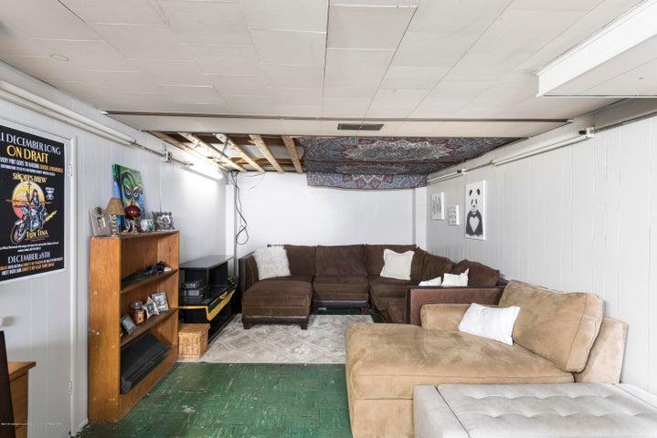 80 Piper Ave - Basement - 24