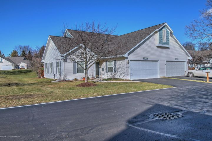 1988 Searl Ct - Exterior Front - 1