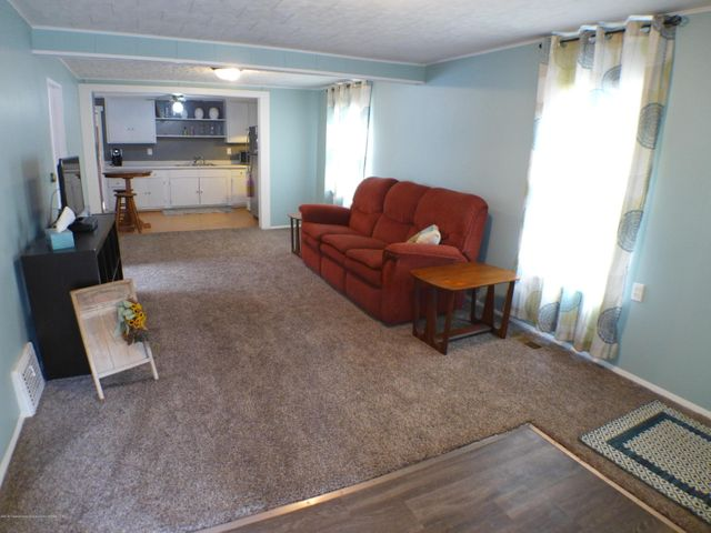 816 Edison Ave - P1090692 - 5