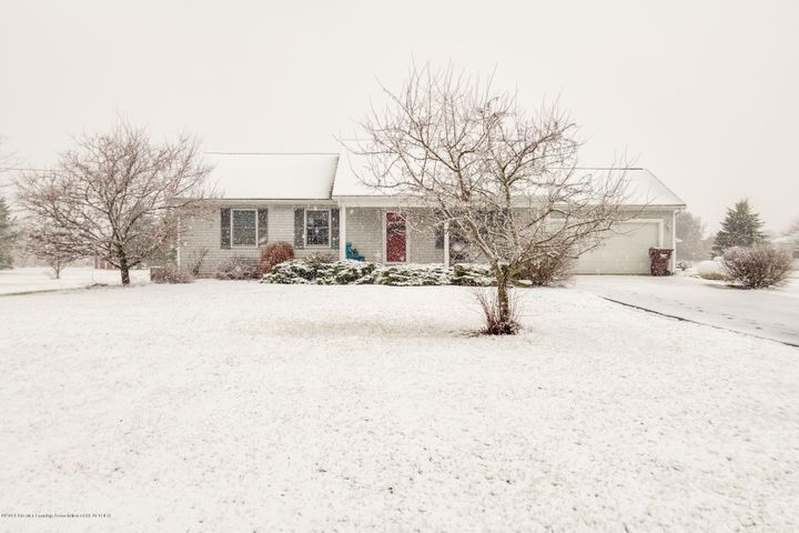 3088 Gale Rd - 3088_Gale_JEFF-34 - 1