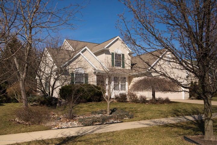 13612 Honeylocust Dr - our house-2-2 - 1