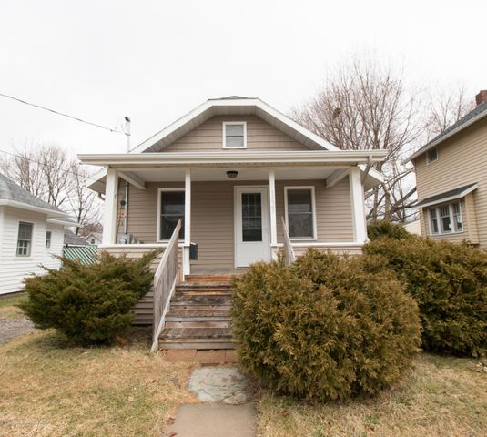 1823 Stirling Ave - IMG_9270 - 2