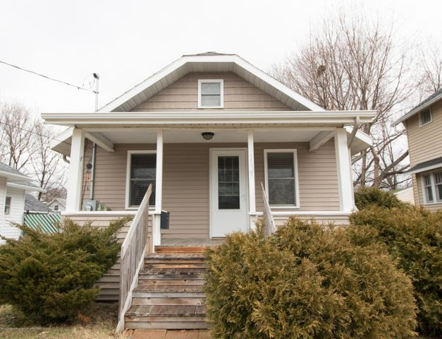1823 Stirling Ave - IMG_9269 - 3