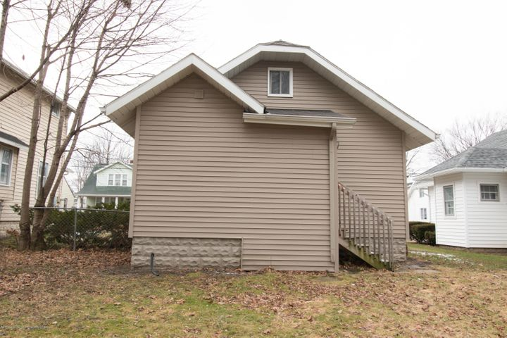 1823 Stirling Ave - IMG_9266 - 15
