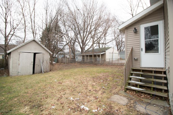1823 Stirling Ave - IMG_9265 - 16