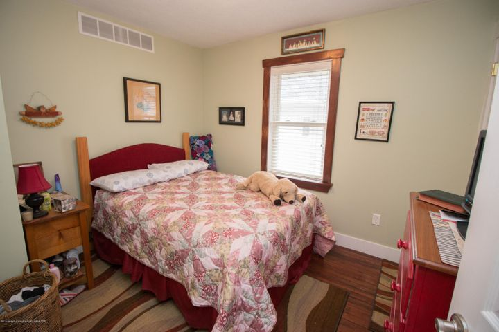 1823 Stirling Ave - IMG_9257 - 11