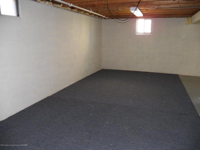 316 Harvest Ln - basement - 11