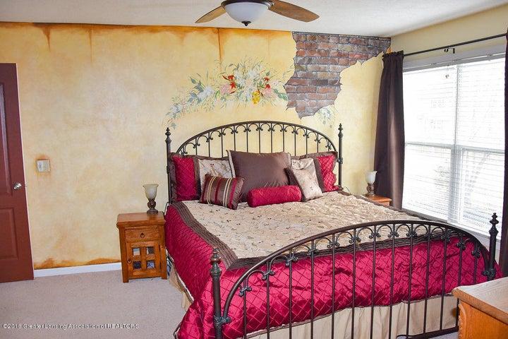5678 Ladderback Dr - Master Bedroom - 21
