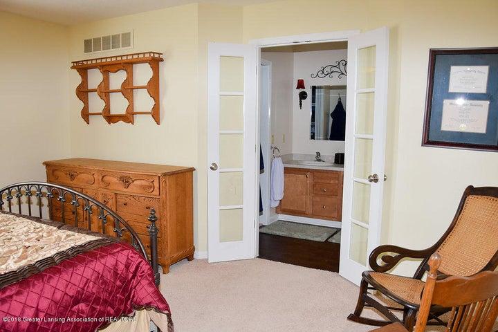 5678 Ladderback Dr - Master Bedroom 2 - 22
