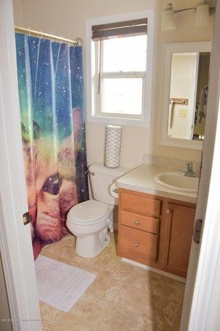 5678 Ladderback Dr - Bathroom - 29