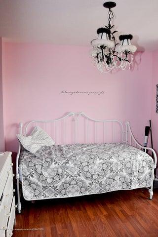 5678 Ladderback Dr - Bedroom - 27