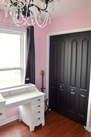5678 Ladderback Dr - Bedroom - 28
