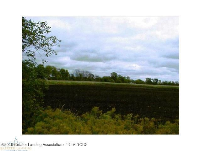 0000 McCue Rd - Vacant Land - 1