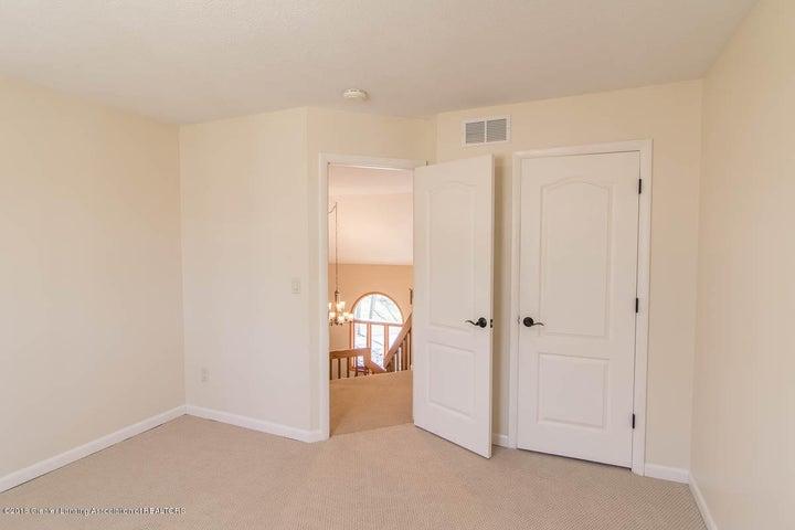 4372 Aztec Way - Bedroom 2 second floor - 19