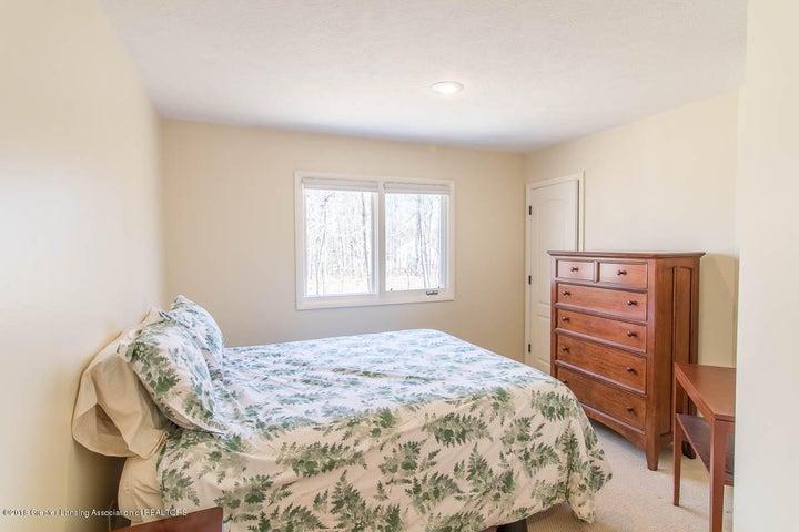 4372 Aztec Way - Bedroom 3 second floor - 20