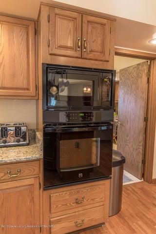 3925 Breckinridge Dr - Kitchen - 18