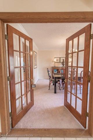 3925 Breckinridge Dr - Dining Room - 21