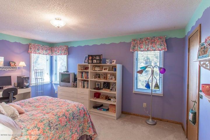 3925 Breckinridge Dr - Bedroom - 41