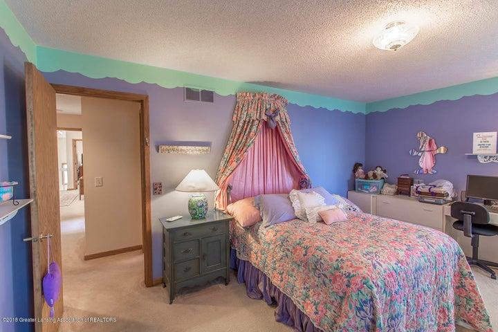3925 Breckinridge Dr - Bedroom - 42