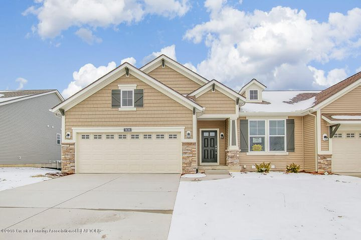7436 Cabot Ct 6 - Channing-1357a-PNT203006 (1) - 1