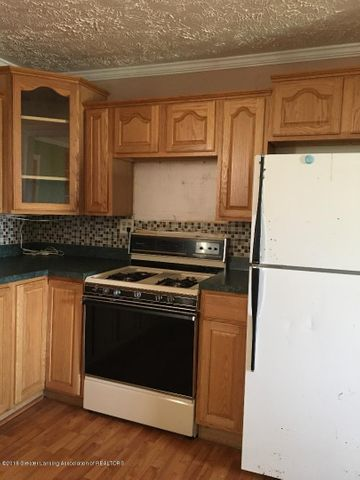 221 W Everettdale Ave - 221 everettdale3 - 6