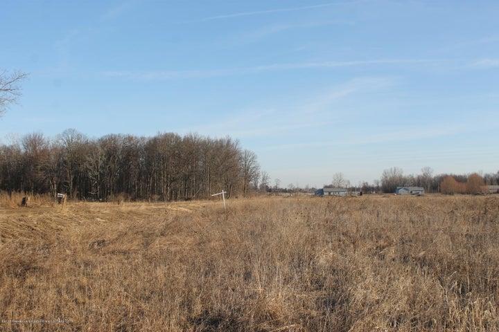 0 Kemler Road, Eaton Rapids, MI 48827