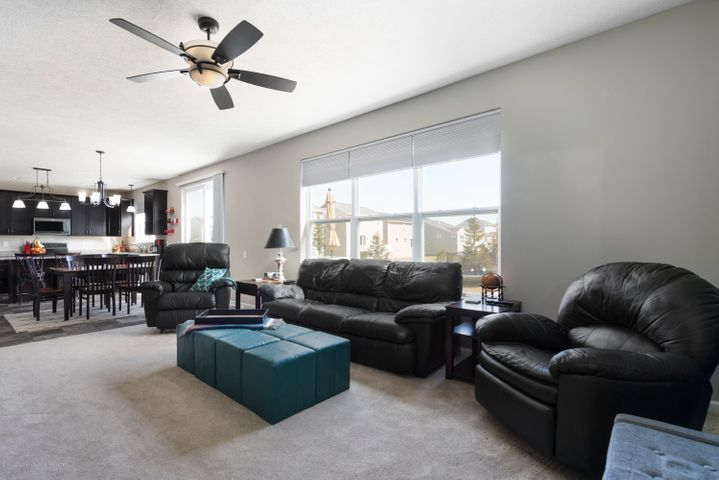 11564 Maiden Ln - Living and Dining - 6