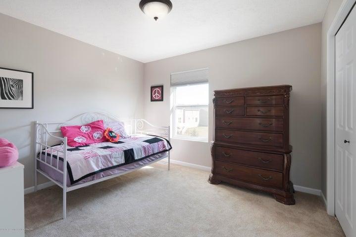 11564 Maiden Ln - Bedroom 2 - 12