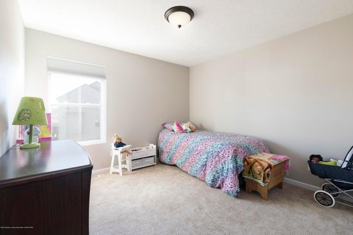 11564 Maiden Ln - Bedroom 3 - 13