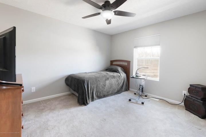 11564 Maiden Ln - Bedroom 4 - 14