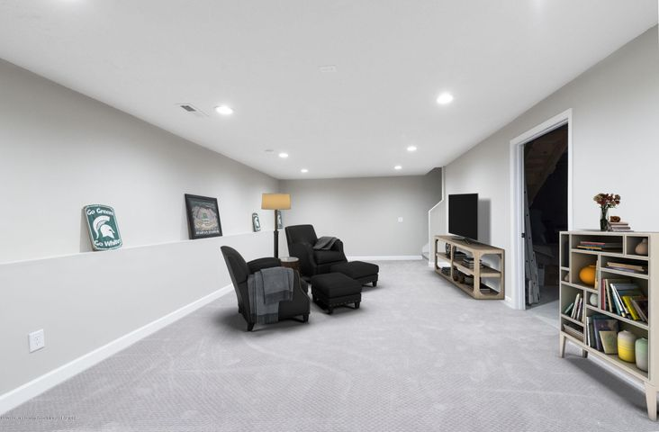 11564 Maiden Ln - Finished Rec Room - 18