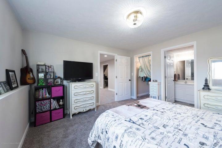 11564 Maiden Ln - Bedroom 5 Suite - 20