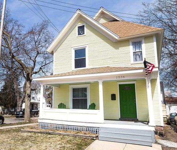 1234 W Michigan Ave - 8U6B6021 - 1