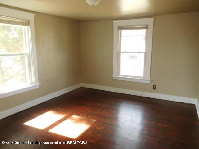 906 Princeton Ave - DSCN6624 - 13