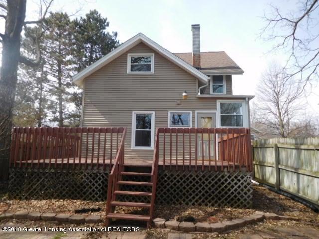 906 Princeton Ave - DSCN6618 - 17