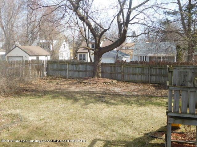 906 Princeton Ave - DSCN6617 - 18