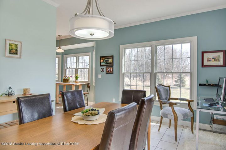 9006 Chadwick Rd - Formal Dining Room - 11