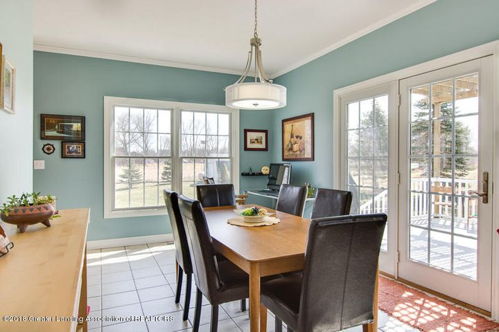 9006 Chadwick Rd - Formal Dining Room - 12