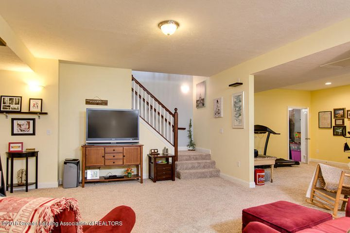 9006 Chadwick Rd - Lower Level Family Room - 29