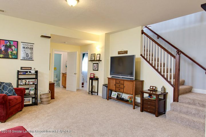 9006 Chadwick Rd - Lower Level Family Room - 30