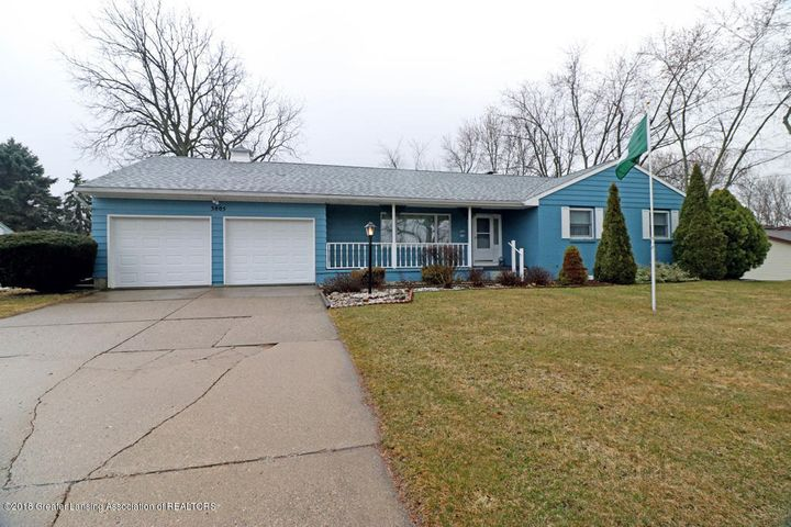 3805 E Willoughby Rd - 1 - 1